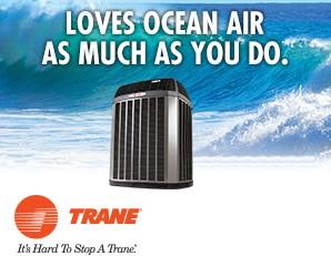 trane-air-conditioner-ocean-air